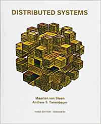 ./distributed_systems/distributed_systems.jpg