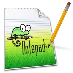 notepad_plus_plus.png
